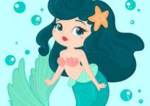 Taryn y las ballenas del mar